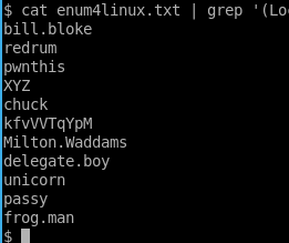 enum-extracted-users